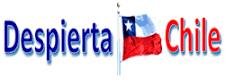 Despierta Chile
