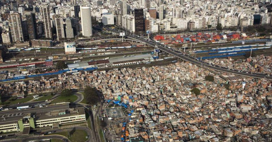 Argentina: ganar las elecciones, antes que construir un país