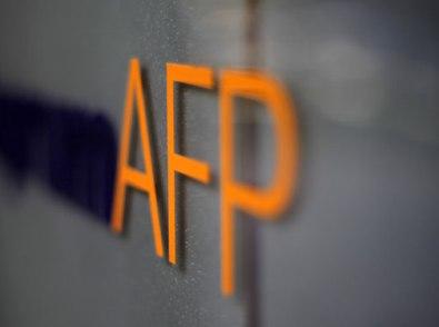 Chile: al respecto de las AFP y las PyMEs, un salto al vacío