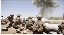 Guerra, política y poder en el mundo contemporáneo